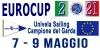 Eurocup Univela Sailing