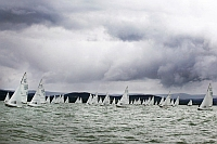 http://www.sailfd.it/wp-content/uploads/2013/12/W-2013-Balaton-200x133.jpg