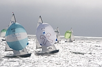 http://www.sailfd.it/wp-content/uploads/2014/01/2012-World-Santa-Cruz-Richard-esailor100.jpg