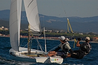 http://www.sailfd.it/wp-content/uploads/2014/01/2013-CI-Scarlino-D3-ITA4.jpg