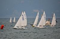 http://www.sailfd.it/wp-content/uploads/2014/03/Chiavari-200x133-foto.jpg