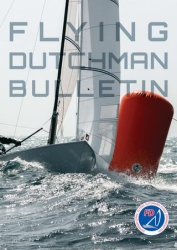 FD Bullettin 167