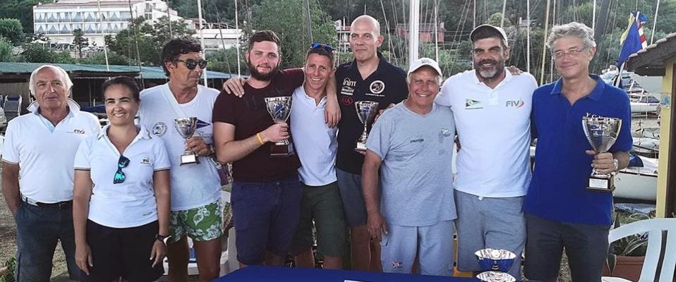 Podio-Bracciano-15-07-2018