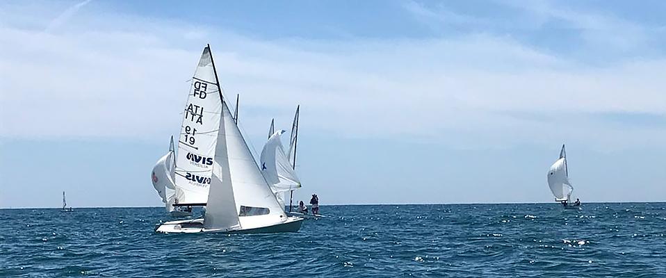 Trofeo Pardini 2021
