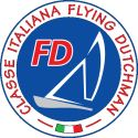 Classe Italiana Flying Dutchman