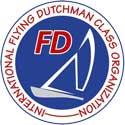 International Flying Dutchman Class
