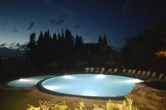 piscina-notte-cds-2