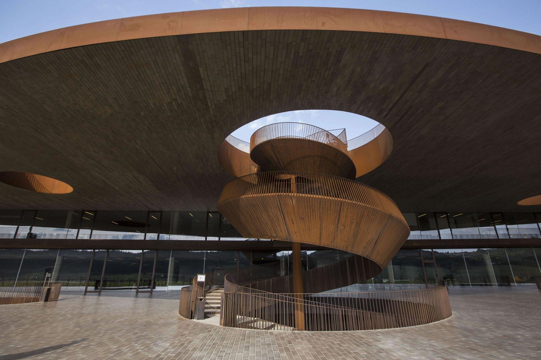 architettura2
