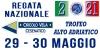 Trofeo Alto Adriatico 2021