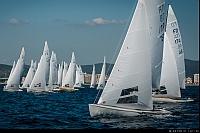 https://www.sailfd.it/wp-content/uploads/2013/12/Scarlino-D2-A-Latini-200x133.jpg