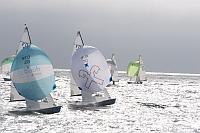 https://www.sailfd.it/wp-content/uploads/2014/01/2012-World-Santa-Cruz-Richard-esailor100.jpg