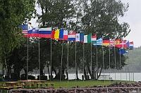 https://www.sailfd.it/wp-content/uploads/2014/01/2013-World-Balaton-Richard-esailor100.jpg