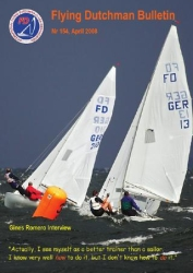 FD Bulletin 154