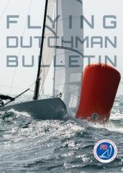 FD Bulletin 167