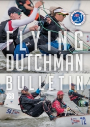 FD Bullettin 168